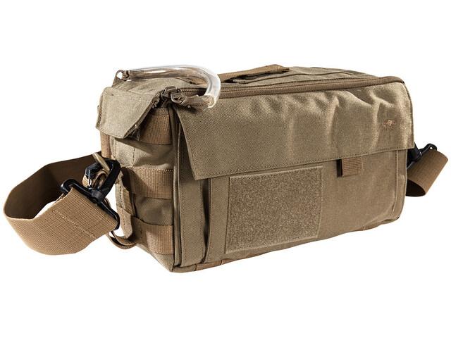 Tasmanian Tiger TT Small Medic Pack MKII, coyote brown